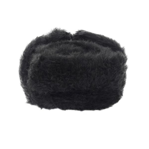 کلاه  مردانه  کد  6870