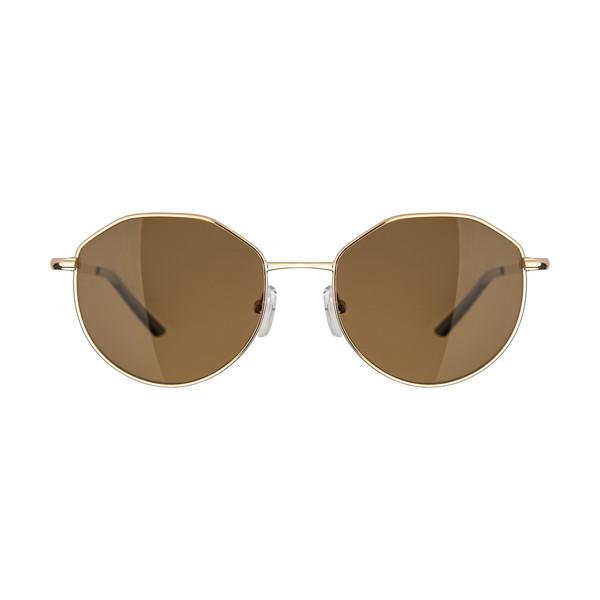 عینک آفتابی اکیالی مدل s319
