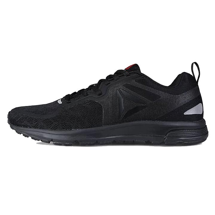 خرید                     کفش مخصوص پیاده روی ریباک مدل  one distance 2.0 - 45258
