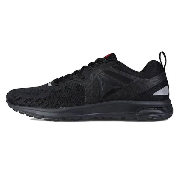 کفش مخصوص پیاده روی ریباک مدل  one distance 2.0 - 45258