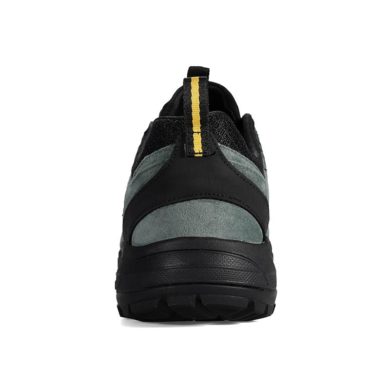 خرید                                     کفش پیاده روی مردانه هامتو مدل 110471A-2