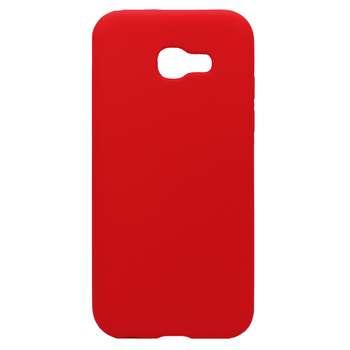 کاور مدل G-1 مناسب برای گوشی موبایل سامسونگ Galaxy A520