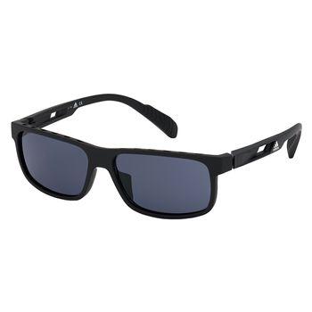 عینک آفتابی مردانه آدیداس مدل SP002302A58