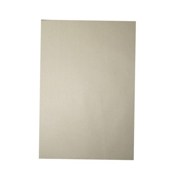 کاغذ A4 توسکا کد CH01 بسته 100 عددی