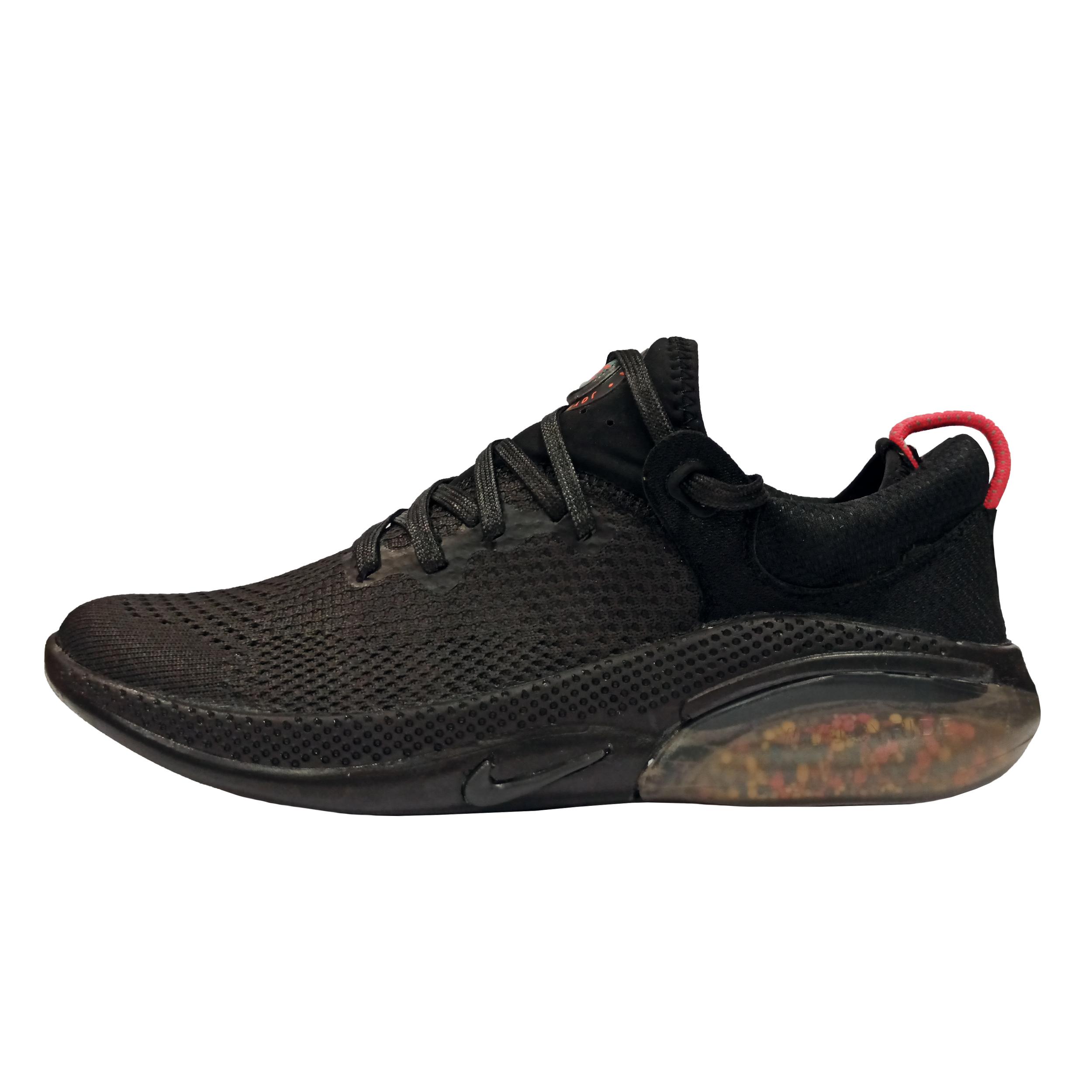 خرید                      کفش پیاده روی مردانه مدل run36