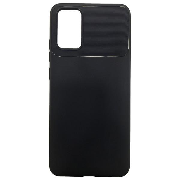 کاور مدل SM51 مناسب برای گوشی موبایل سامسونگ Galaxy M51
