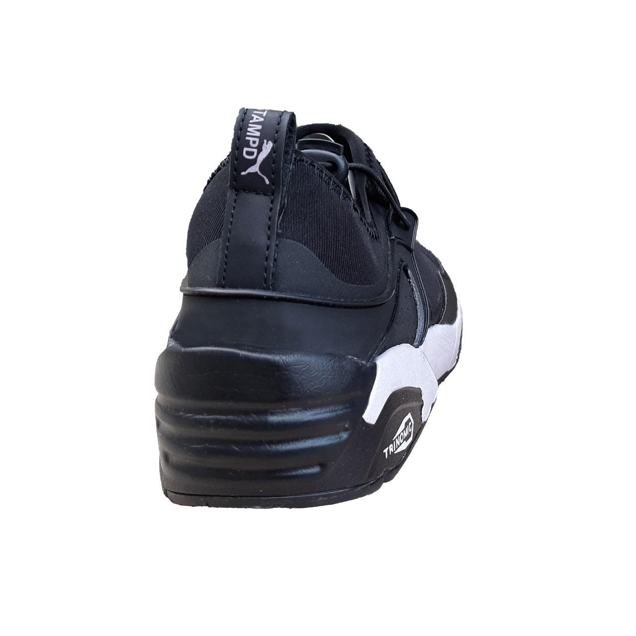 خرید                      کفش اسپورت مردانه کد TRINOMIC