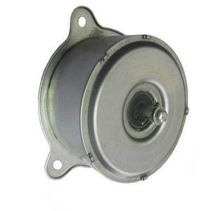 موتور فن امکو کد 6542456 مناسب برای پژو 405