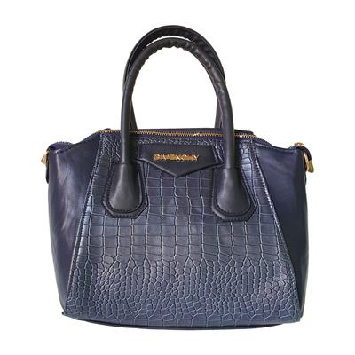 کیف دستی زنانه مدل Mhb-15