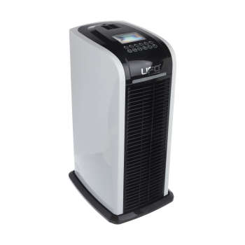 دستگاه تصفیه کننده هوا یو اف او مدل U-S09