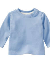 تی شرت نوزادی لوپیلو کد B-03 مجموعه سه عددی -  - 5