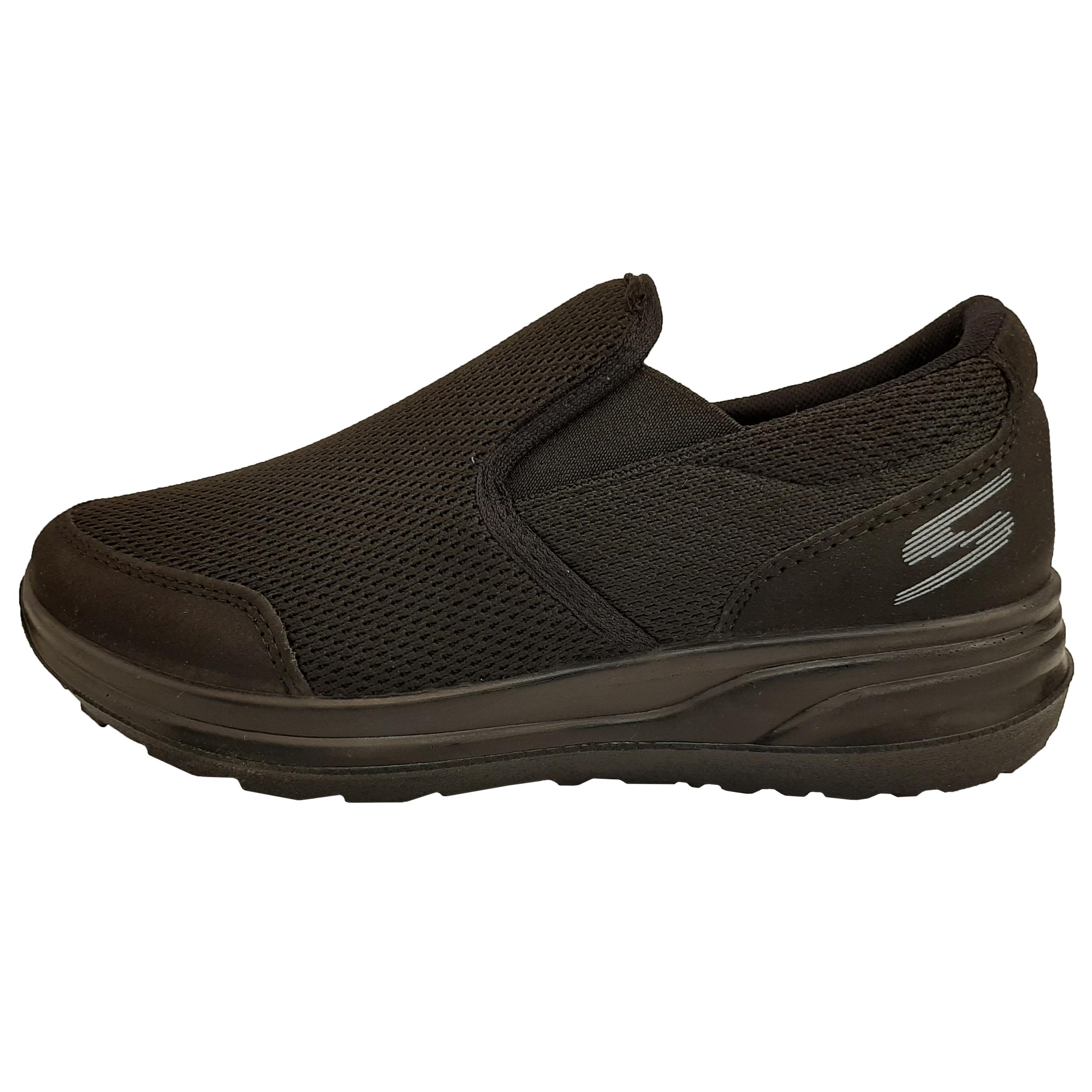کفش راحتی مدل 0823101