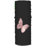 دستمال سر و گردن مدل پروانه کد 39 BBB