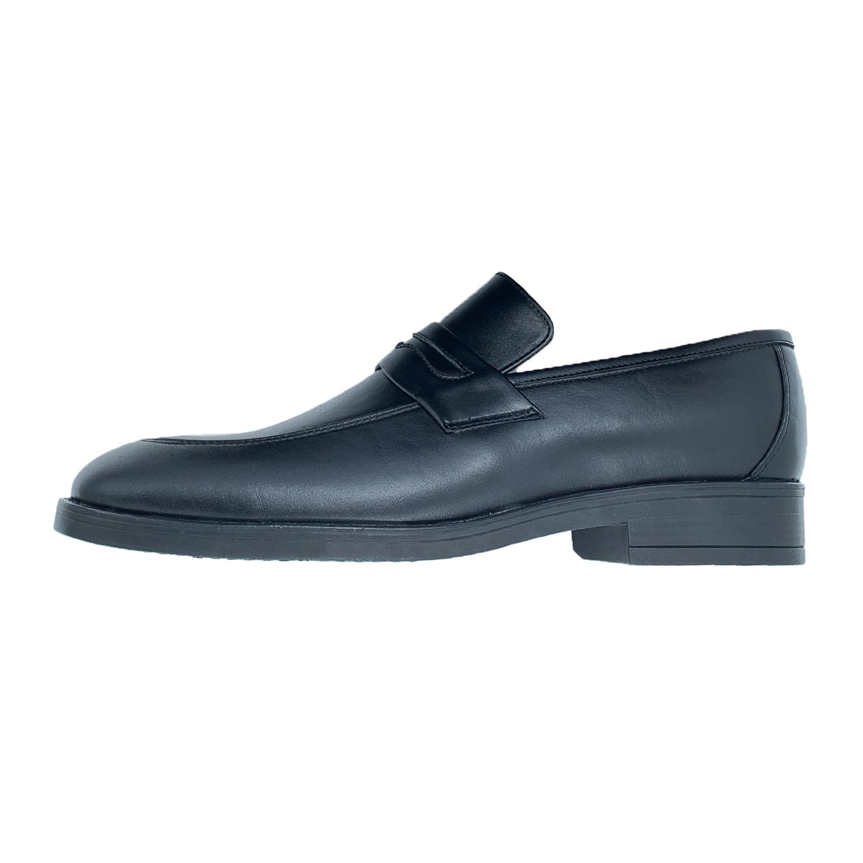 کفش مردانه مدل MARSHAL
