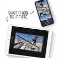 تبلت اپل مدل iPad 10.2 inch 2020 WiFi ظرفیت 128 گیگابایت  thumb 11