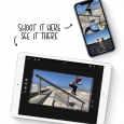 تبلت اپل مدل iPad 10.2 inch 2020 4G/LTE ظرفیت 128 گیگابایت  thumb 11