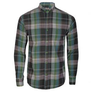 پیراهن آستین بلند مردانه مدل 344007531