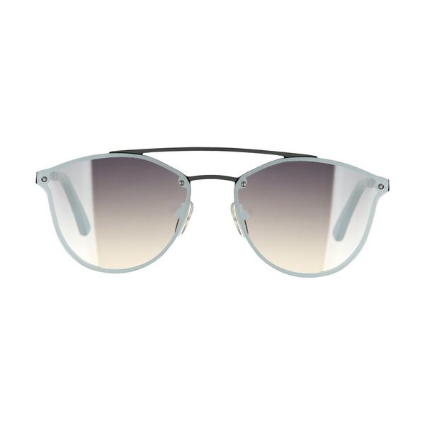 عینک آفتابی زنانه هاوک مدل 1683