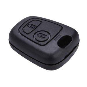 ریموت قفل مرکزی خودرو مدل R810 مناسب برای پژو 206