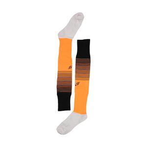 جوراب ورزشی مردانه مدل 104Or