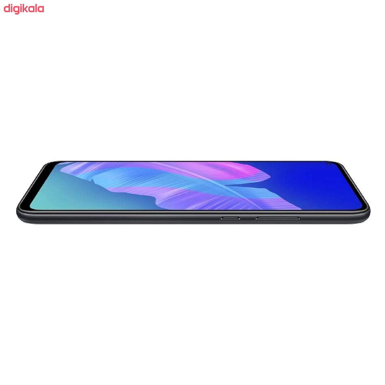 گوشی موبایل هوآوی مدل Huawei Y7p ART-L29 دو سیم کارت ظرفیت 64 گیگابایت به همراه کارت حافظه هدیه main 1 13