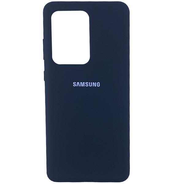 کاور کد 2022 مناسب برای گوشی موبایل سامسونگ galaxy S20 ultra