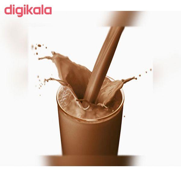 شیر کاکائو فرادما عالیس مقدار 1 لیتر main 1 5