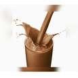 شیر کاکائو فرادما عالیس مقدار 1 لیتر thumb 5