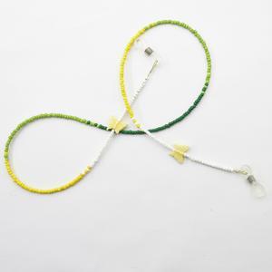 بند عینک دخترانه استون سیتی مدل D264