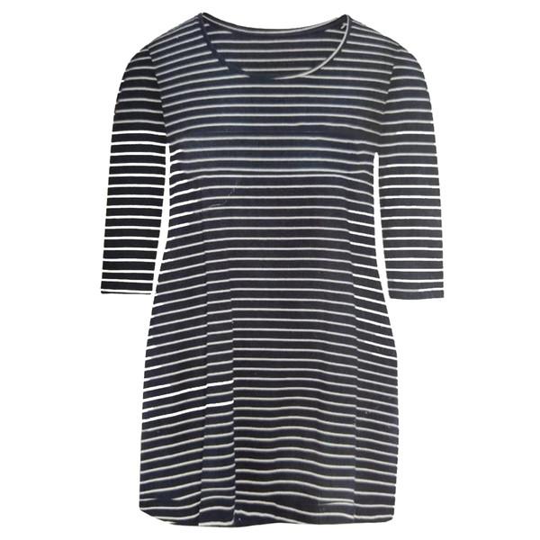 پیراهن زنانه اسمارا مدل 321874