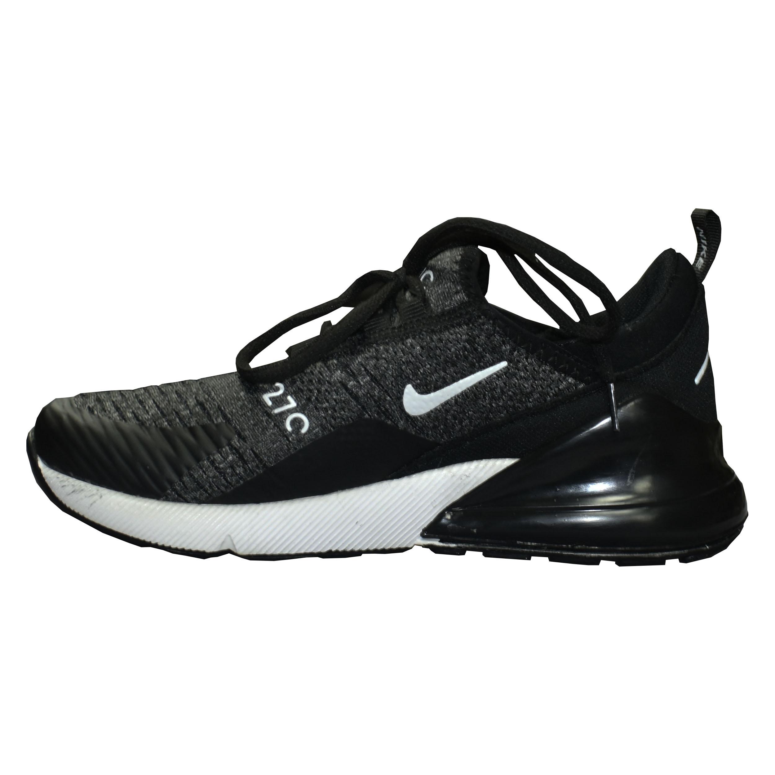 خرید                      کفش اسپورت مردانه مدل FS-65125