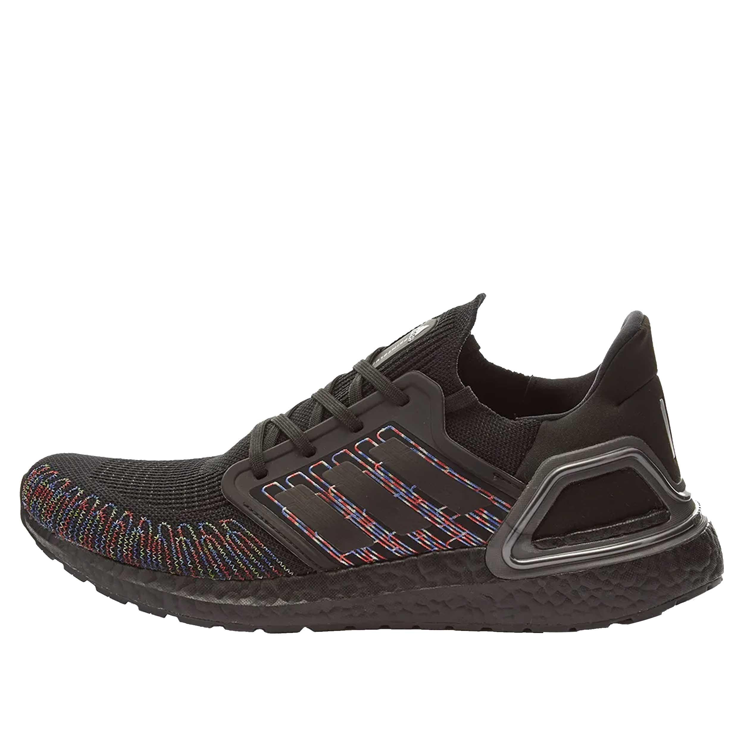 کفش مخصوص دویدن مردانه آدیداس مدل EG0711 -  - 3