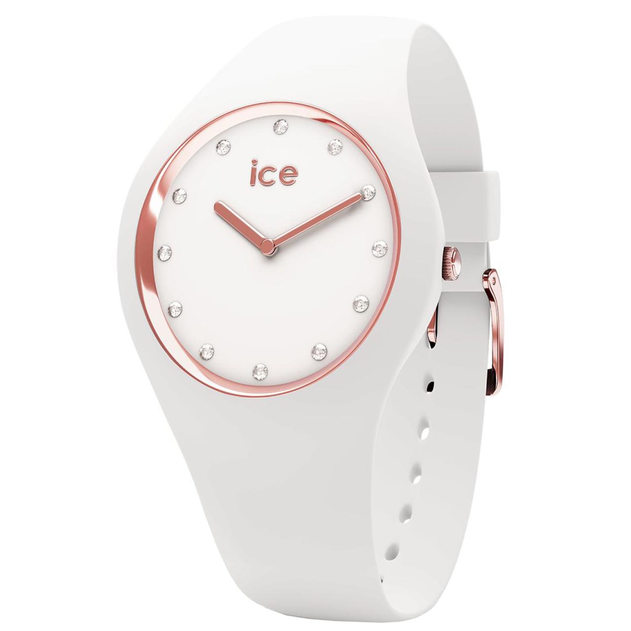 خرید و قیمت                      ساعت مچی  زنانه آیس واچ مدل 016300