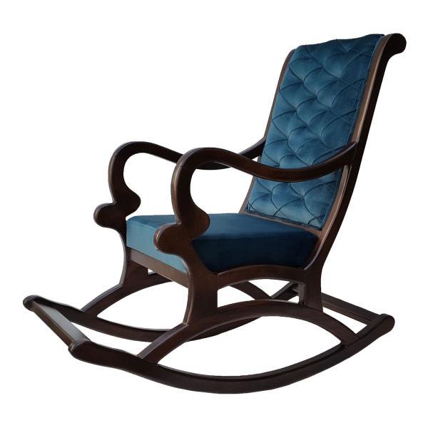 صندلی راک مدل Ti-479