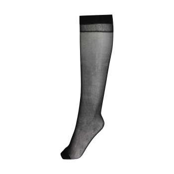 جوراب زنانه مدل WS-257