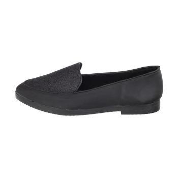 کفش زنانه لبتو مدل 501099