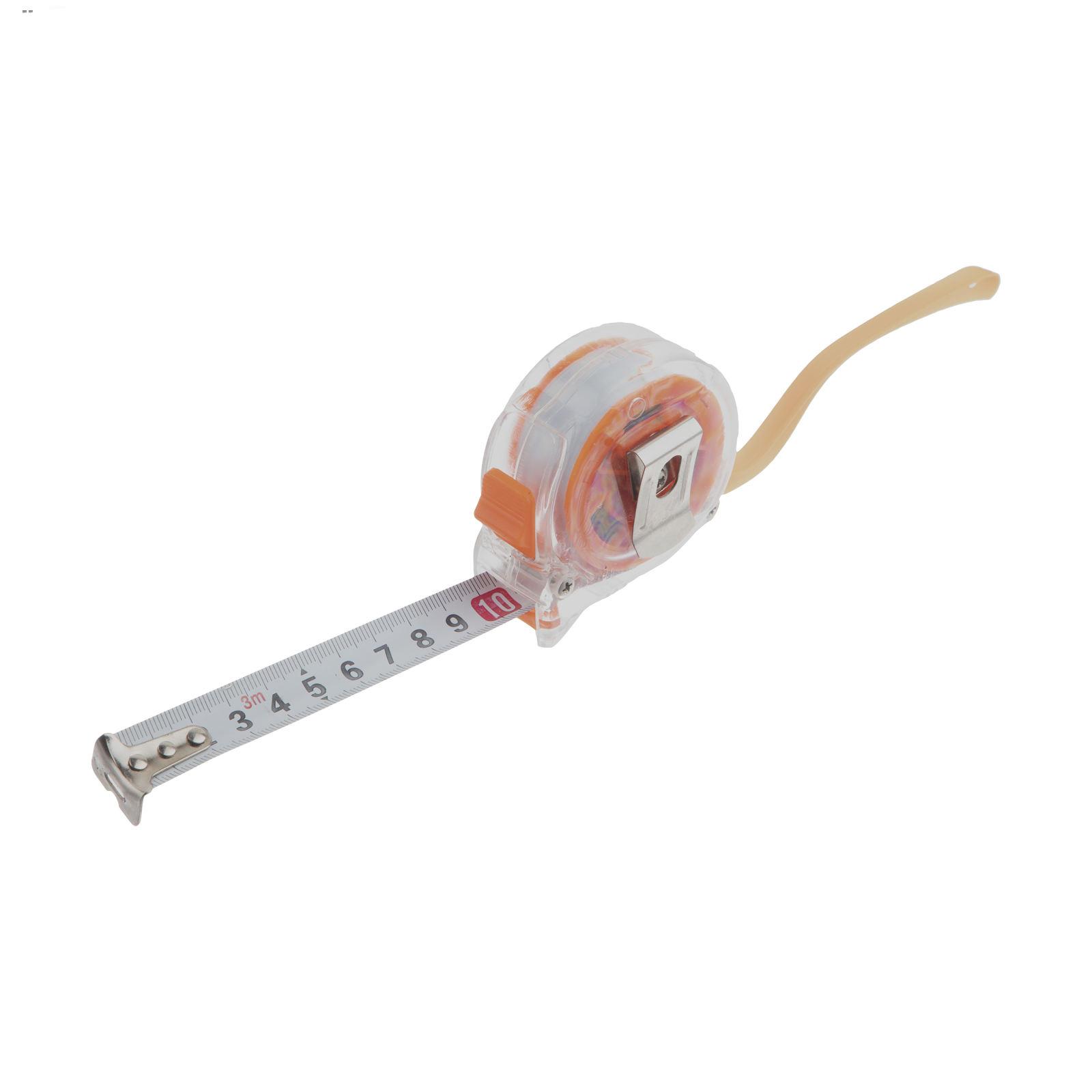 مجموعه 130 عددی ابزار مستر تولز کد 6013 main 1 1