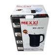کتری برقی مکسی مدل MX-2012 thumb 2