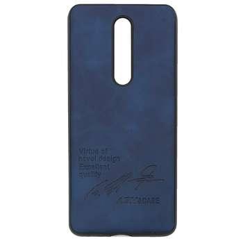 کاور مدل ASN-008 مناسب برای گوشی موبایل شیائومی Redmi K20 / Redmi K20 Pro / Mi 9t / Mi 9t pro