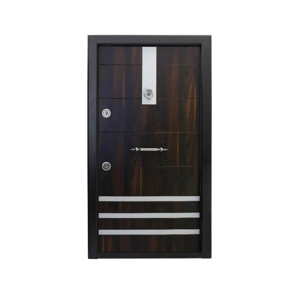 درب ضد سرقت کد ۷۱۸