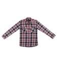 پیراهن پسرانه ناوالس کد R-20119-PK thumb 1