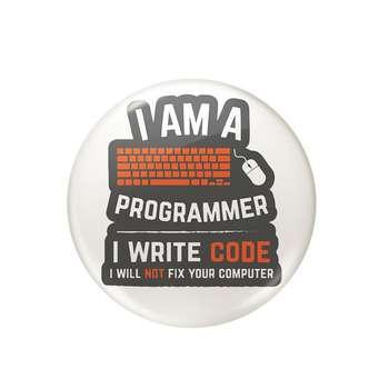 پیکسل طرح برنامه نویس کد 10240