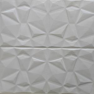 دیوارپوش مدل ستاره ای کد 05 بسته 4 عددی