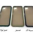 کاور مدل ME-001 مناسب برای گوشی موبایل هوآوی Nova 7i / P40 Lite / Nova 6 SE thumb 2