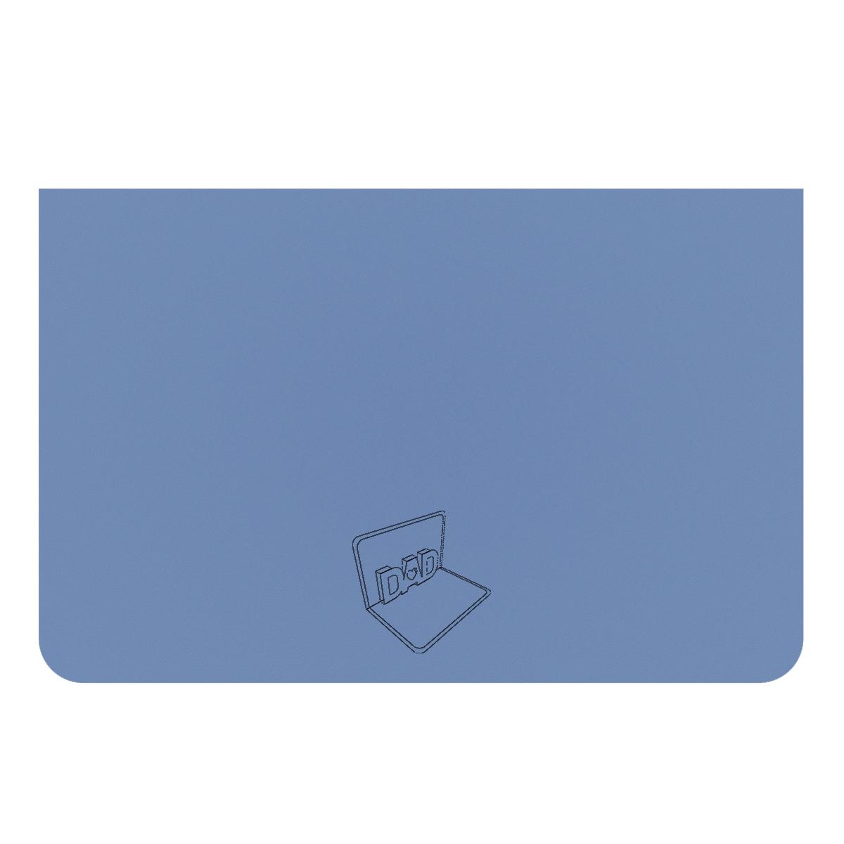 کارت پستال سه بعدی آلتین آی کد H4004