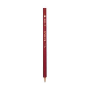 مداد استدلر مدل camel