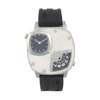 ساعت مچی عقربه ای مردانه استورم مدل ST 47057-W