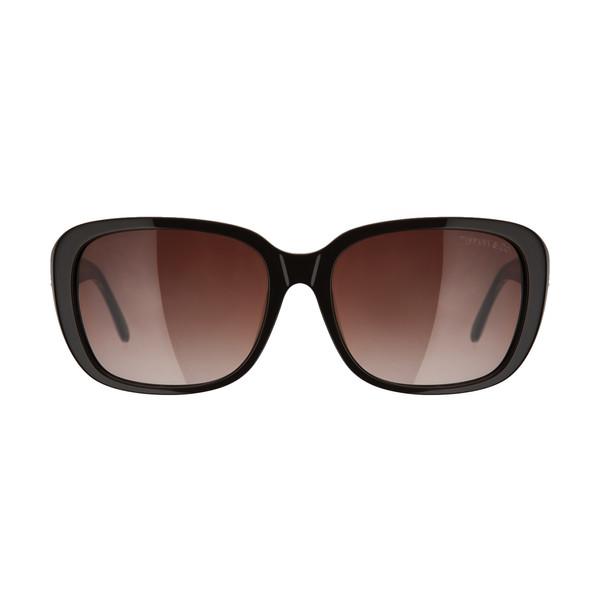 عینک آفتابی زنانه تیفانی اند کو مدل 4120