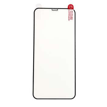 محافظ صفحه نمایش نانو مدل Pmma-03 مناسب برای گوشی موبایل اپل iphone Xs Max/ 11pro Max