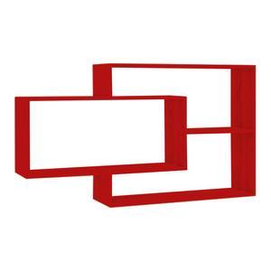 قفسه مدل تو در تو کد 160